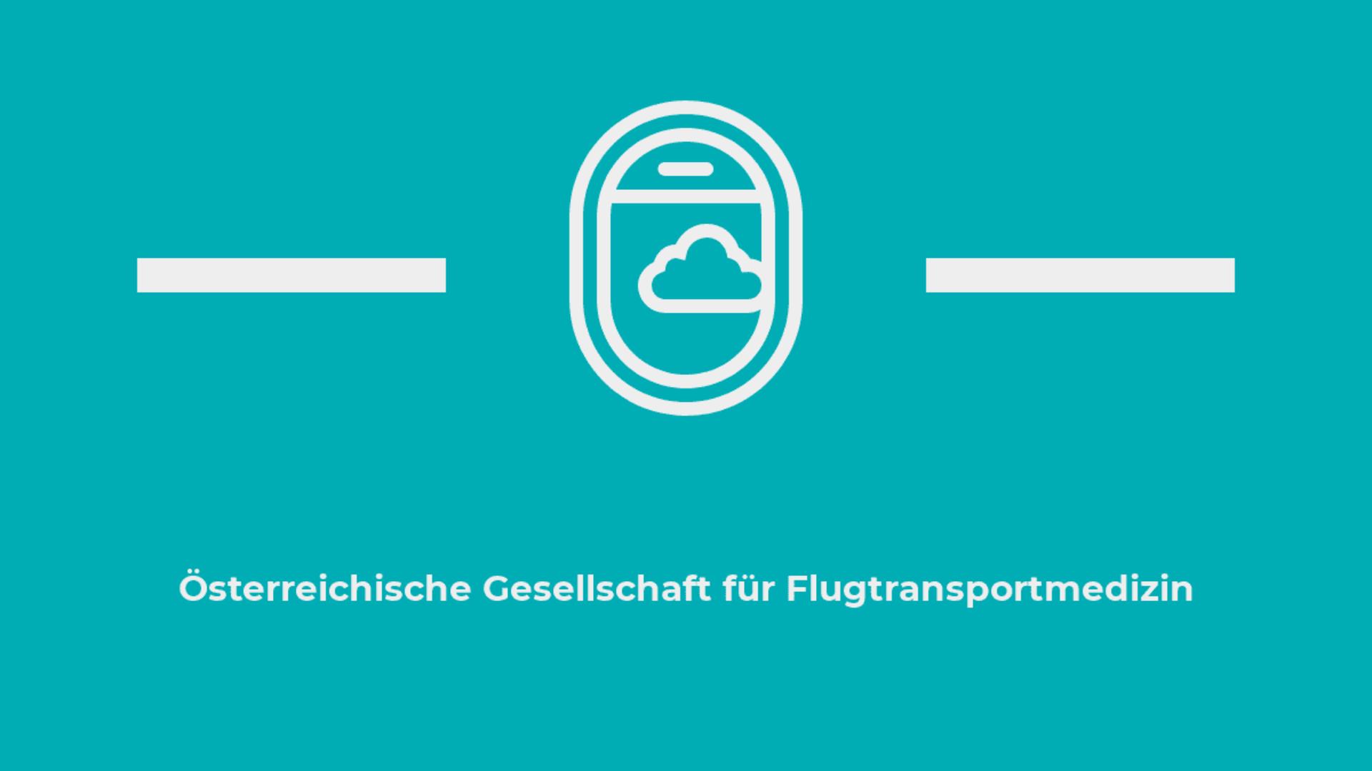 Österreichische Gesellschaft für Flugtransportmedizin